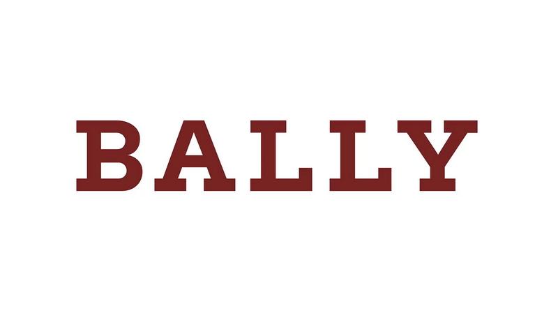 バリー セール 中古 通販情報専門サイト