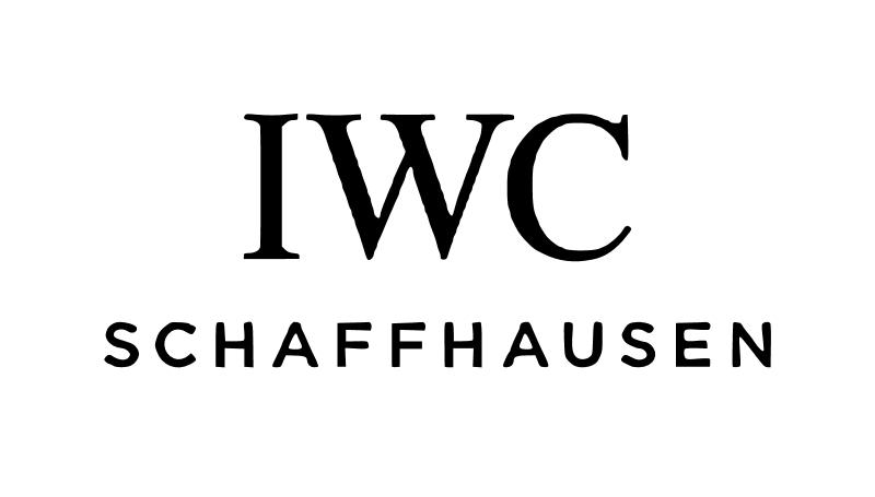 IWC 一覧 中古 腕時計