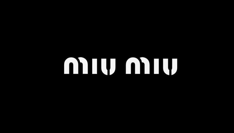 ミュウミュウ セール 中古 通販情報専門サイト