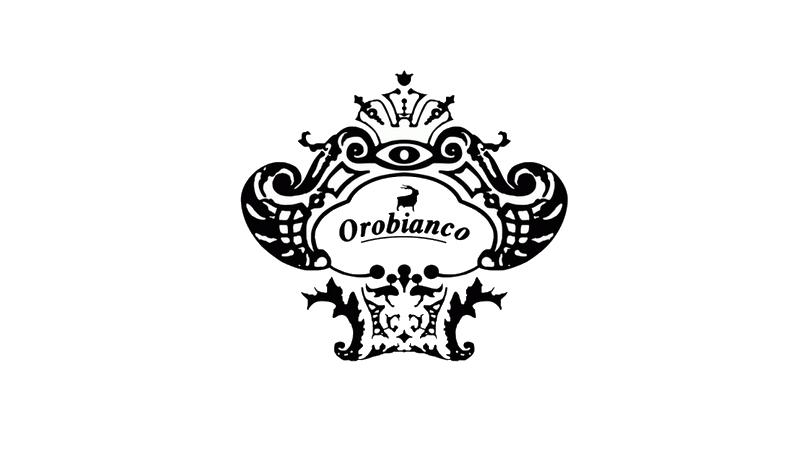 オロビアンコ 通販セール専門店