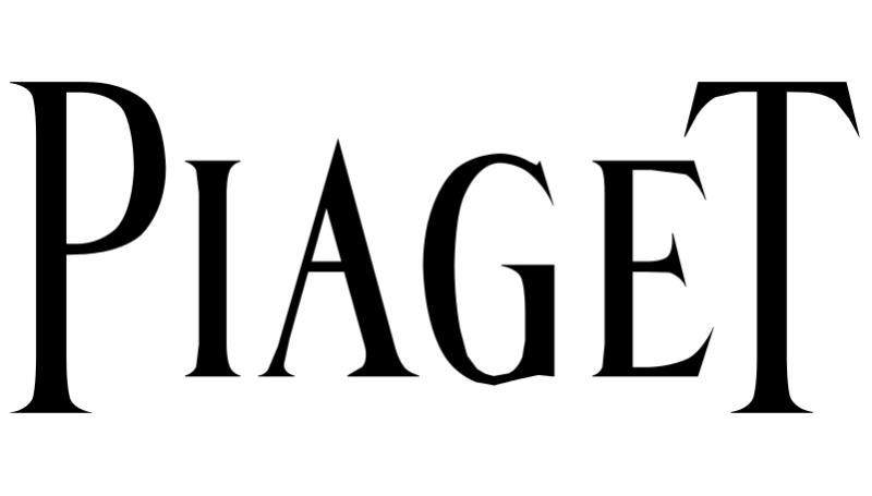 ピアジェ 腕時計 セール 中古 通販情報専門サイト