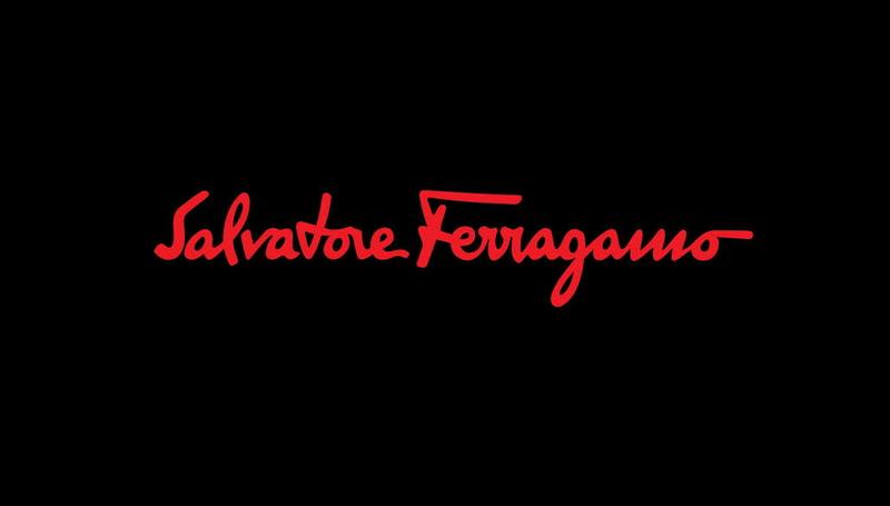 フェラガモ 通販セール専門店