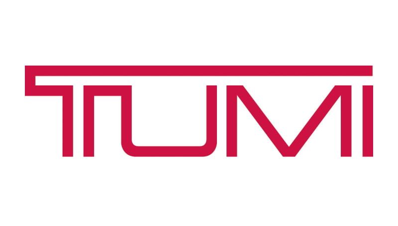 トゥミ 通販セール専門店