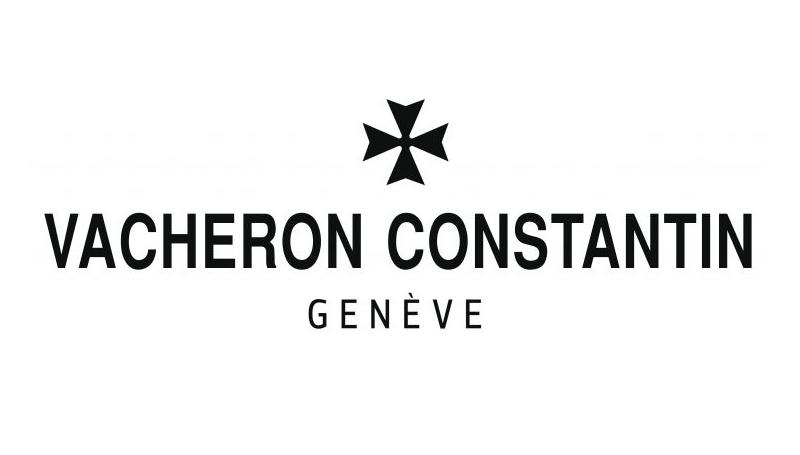 ヴァシュロン コンスタンタン 腕時計 セール 中古 通販情報専門サイト