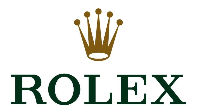 ロレックス 腕時計 セール 中古 通販情報専門サイト